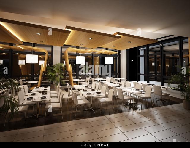 Restaurants Near The Fine Line Music Cafe