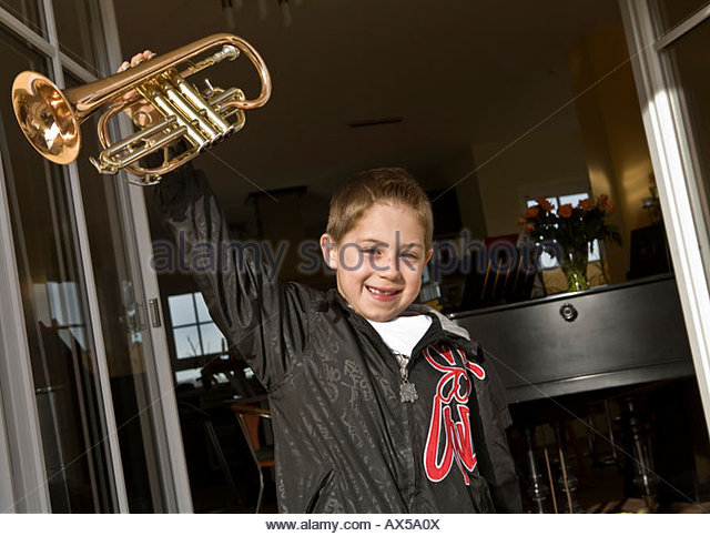 Sauerlach Germany  city images : Tobias Krieger, 7 years old, from Sauerlach / Munich, Bavaria, Germany ...