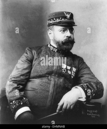 a biography of john philip sousa the american composer and conductor John philip sousa (1854-1932) born: john philip sousa was a famous american composer and conductor who became known as the march king for the amount of patriotic and inspiring pieces he wrote for professional bands became conductor of the president's.