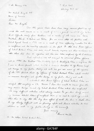 letter to your girlfriend by hamilton stock photos amp by hamilton stock 3779