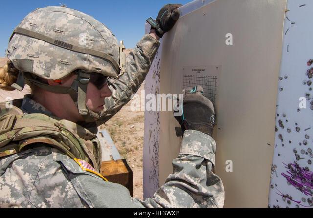 Recruiting Sergeant Stock Photos Amp Recruiting Sergeant