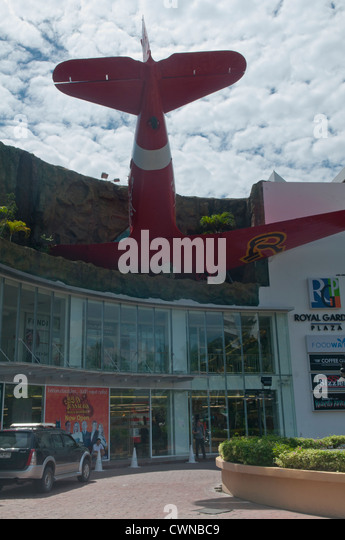 Wonderful Planecrash Stock Photos  Planecrash Stock Images  Alamy With Outstanding Plane Crashed Into A Mall At The Bizarre Royal Garden Plaza In Pattaya  Thailand  With Cute Cambridge Botanic Gardens Also A Gift From A Flower To A Garden In Addition Garden Tree Swing Seat And Philosophers Garden As Well As Happy Garden Crossflatts Menu Additionally Garden Privacy Screens From Alamycom With   Outstanding Planecrash Stock Photos  Planecrash Stock Images  Alamy With Cute Plane Crashed Into A Mall At The Bizarre Royal Garden Plaza In Pattaya  Thailand  And Wonderful Cambridge Botanic Gardens Also A Gift From A Flower To A Garden In Addition Garden Tree Swing Seat From Alamycom