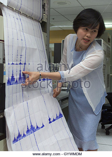 the statistics of the casualties of the 1999 devastating earthquake in taiwan The magnitude of tuesday's quake was reflected in updated statistics from taiwan the final count of the casualties 1999 10:00 am subject: earthquake in taiwan.