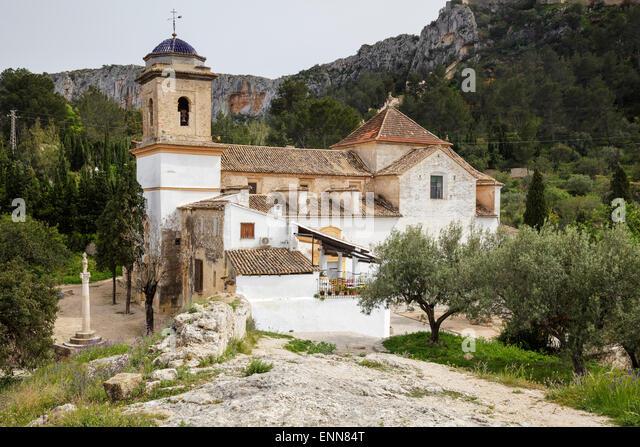 Ermita Stock Photos & Ermita Stock Images - Alamy