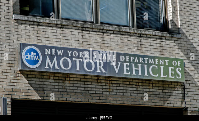 Department Of Motor Vehicles Stock Photos Department Of