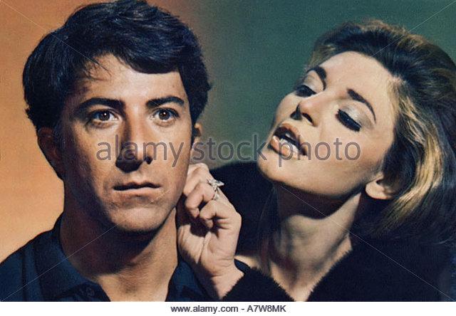 Фильм Подонки США 1967