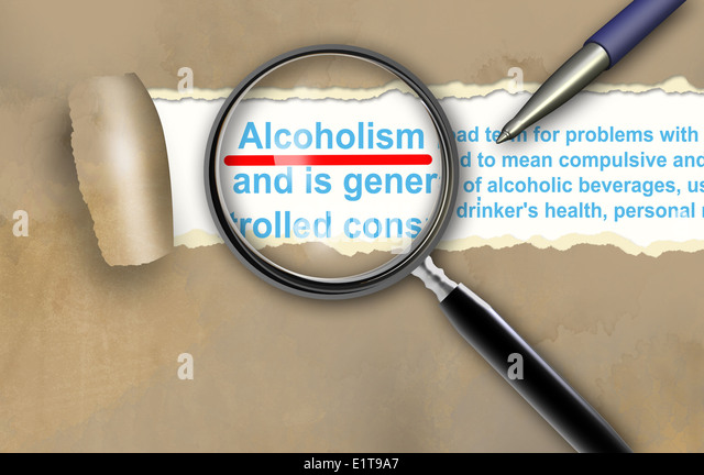 close-up-of-alcoholism-with-pen-on-it-e1t9a7.jpg