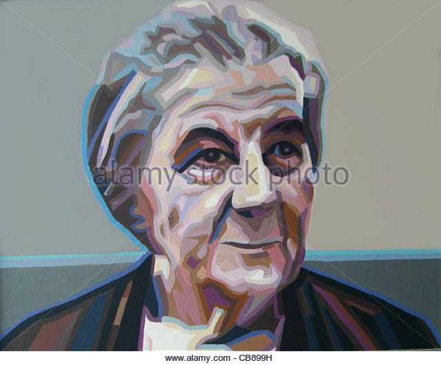 series portrait golda meir policy israel minister president portrait portra stock image