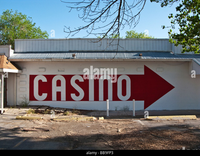 Casino indian springs the terrible hurst casino and hotel