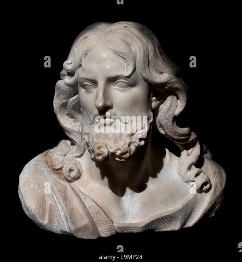 Salvator Mundi Albrecht Durer >> Salvator Mundi Stock Photos & Salvator Mundi Stock Images - Alamy