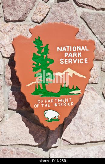 Usa The Interior Department Stock Photos Usa The Interior Department Stock Images Alamy