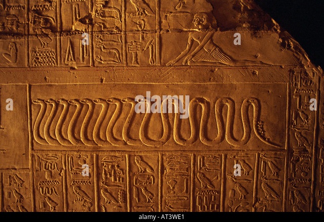 Egypt mummy close up stock photos egypt mummy close up for Ancient egyptian tomb decoration