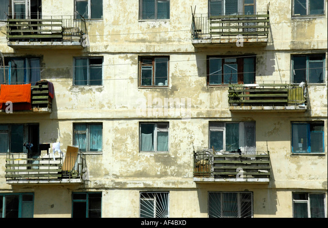 Appartment Stock Photos Amp Appartment Stock Images Alamy