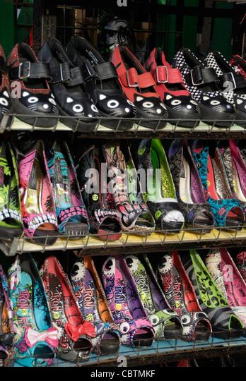 Ladies Fashion Shop Henley On Thames