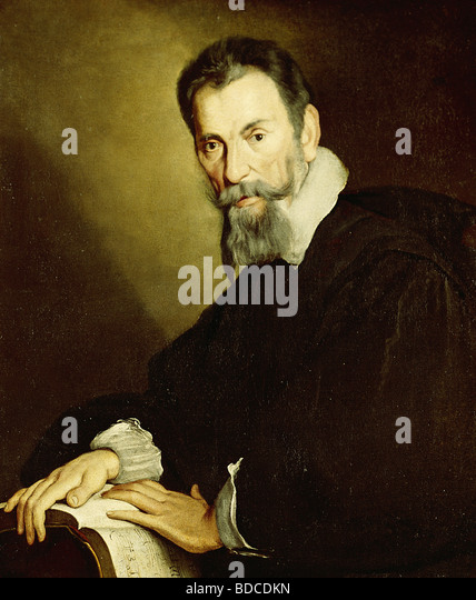 claudio monteverdi Claudio monteverdi research papers discuss the italian priest and composer whose work is considered to be the bridge between the renaissance and the baroque periods.