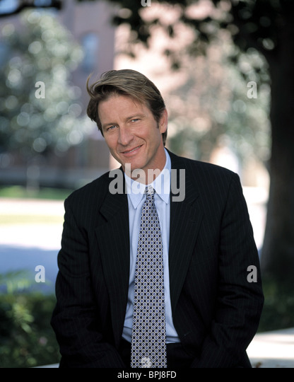 brett cullen actor