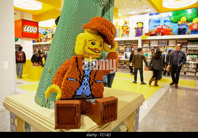Lego City Stock Photos & Lego City Stock Images - Page 2 - Alamy