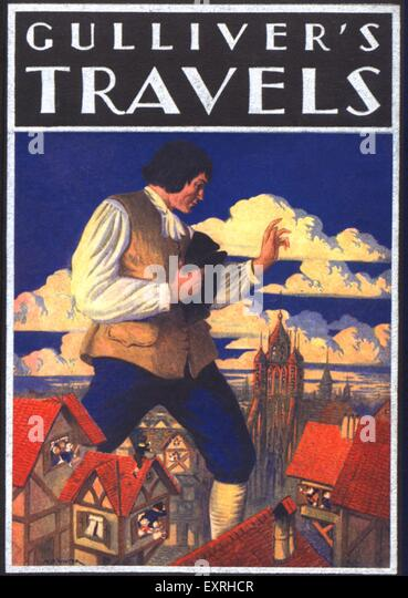 book summary gulliver s travels This book was created and published on storyjumper gulliver's travels shonet public book 3184 reads 162 likes 44 pages create a book for free you may also like.