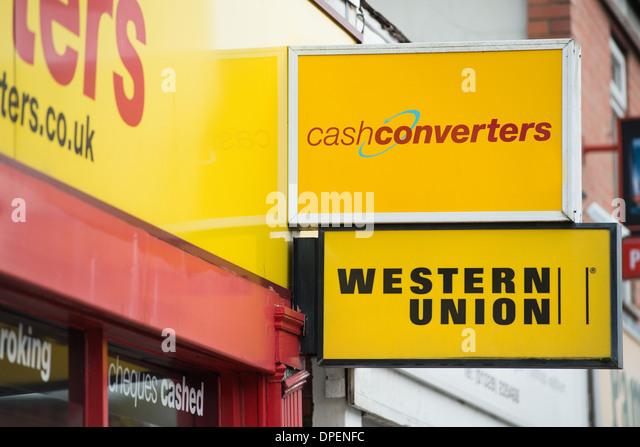 Fast cash loans kenya picture 5