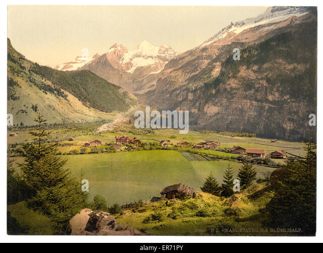mountain village dating site Find sites help button  date / calendar picker  parks canada  western  banff national park of canada  tunnel mountain - village 1.