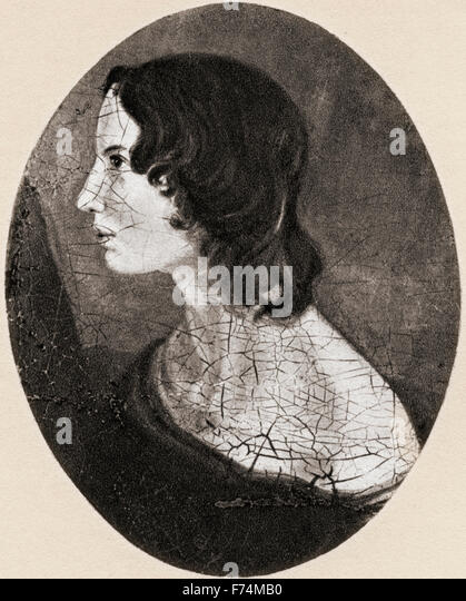 a biography of emily bronte an english author 1-16 of 174 results for books: emily bronte biography  author katherine frank emily  english new arrivals last 30 days.