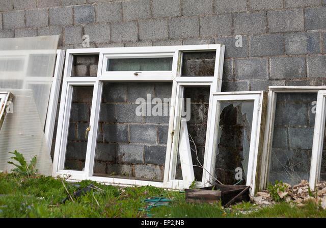 Double glazed stock photos double glazed stock images for Double glazed window units