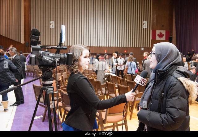 fanshawe muslim personals Meet people interested in muslim dating in canada on lovehabibi - the top destination for muslim online dating in canada and around the world.