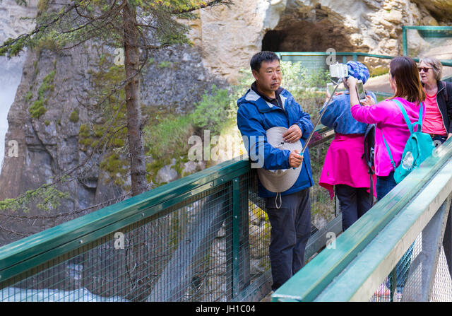 keams canyon single asian girls While the united states has insisted on dealing with the hopi as if they were a single tribe they are actually about a dozen independent pueblos  the hopi boarding school at keams canyon was .