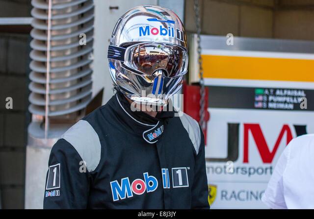 Pit Crew Race Car Stock Photos Amp Pit Crew Race Car Stock