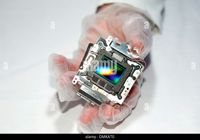 Moire Stock Photos Amp Moire Stock Images Alamy