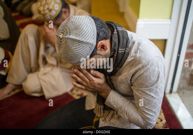 clifton muslim single men Find meetups about muslim and meet people in your local community who share   progressive liberal muslim singles 820 progressive muslims | palo alto, ca.