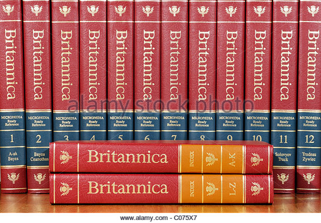 encyclopedia britanica Encyclopedia articles with images, maps, games, and other learning materials for elementary school students and educators.