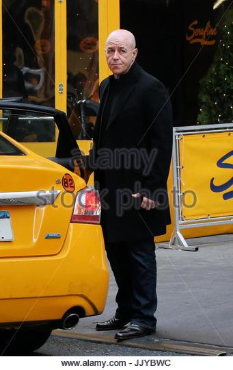Bernard Kerik Former New York City Police Commissioner Jjybwc Hala Matli