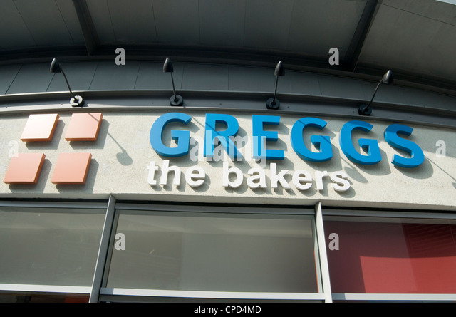 greggs background Factcheckorg ® a project of the and they have no formal background or experience in i learned from bud gregg no one from snopes.