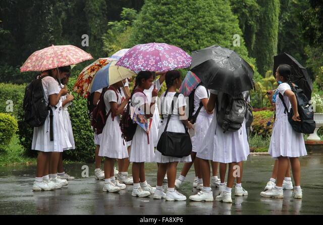 srilanka school girls uniform க்கான பட முடிவு