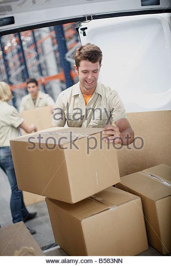10 men unload into 1 girls mouth part 1 8