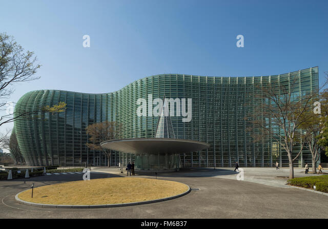 A large curved glass building with an eye catching disc shaped steel canopy from which & Curved Glass Canopy Stock Photos u0026 Curved Glass Canopy Stock ...