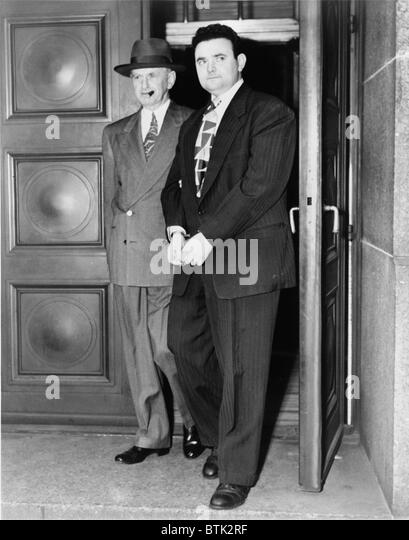 an overview of the espionage trial of the century ethel and julius rosenberg case