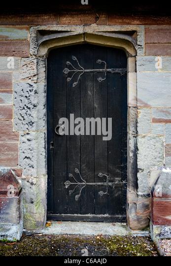 Forged Hinge Stock Photos Amp Forged Hinge Stock Images Alamy