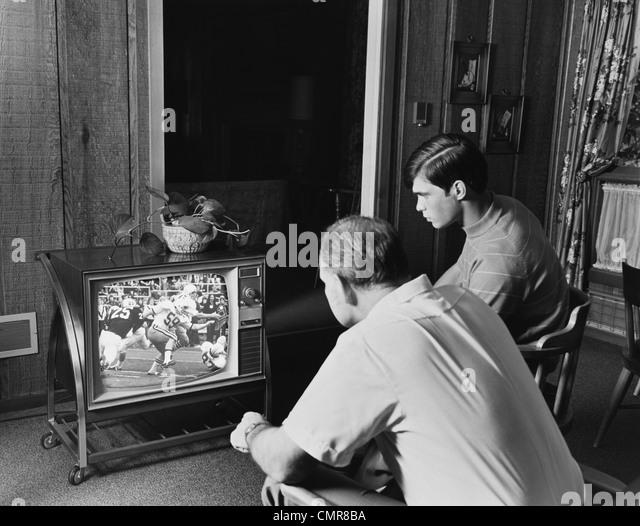 1970 adult tv