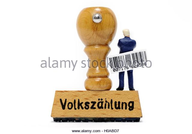 Abk Hlung hlung stock photos hlung stock images alamy