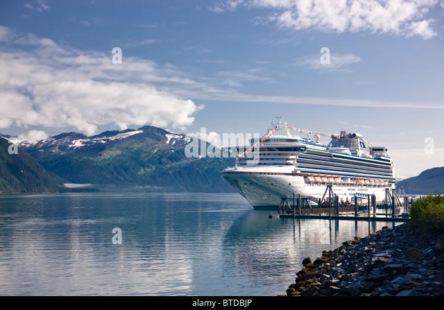 Diamond Princess Cruise Stock Photos Amp Diamond Princess