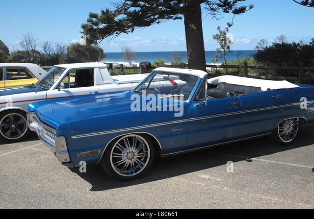 Classic Dodge Car Show Stock Photos Amp Classic Dodge Car