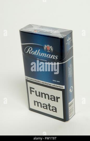 Cheapest cigarettes Marlboro NY state