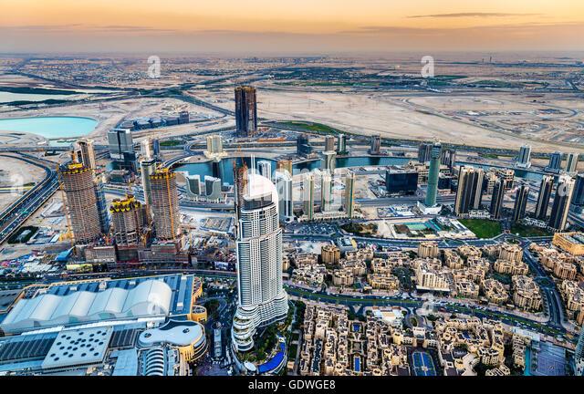 River Island Dubai Festival City
