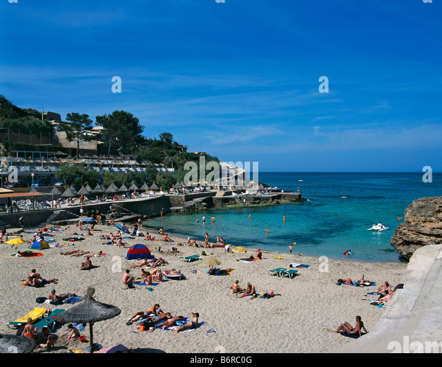 Molins Stock Photos & Molins Stock Images - Alamy
