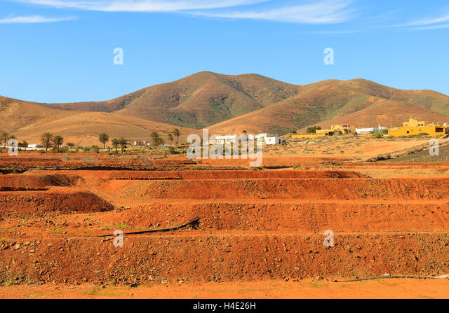 Tropical Red Soil Stock Photos Amp Tropical Red Soil Stock