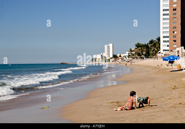El Cid Resort Canary Islands