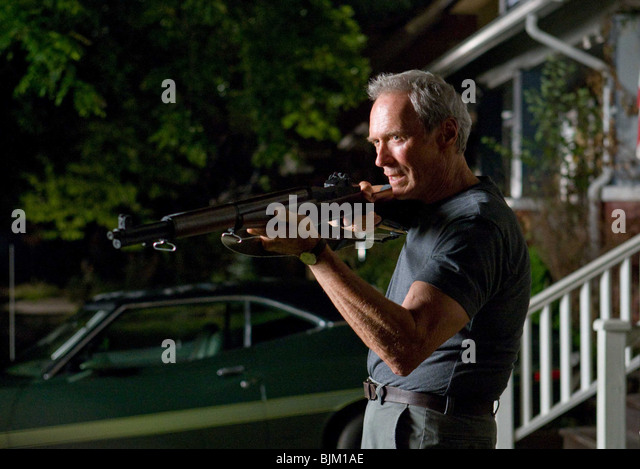 the movie grantorino All he now cares for in the world are his dog and his gran torino but through   gran torino is a lovely movie that shows us the importance of.