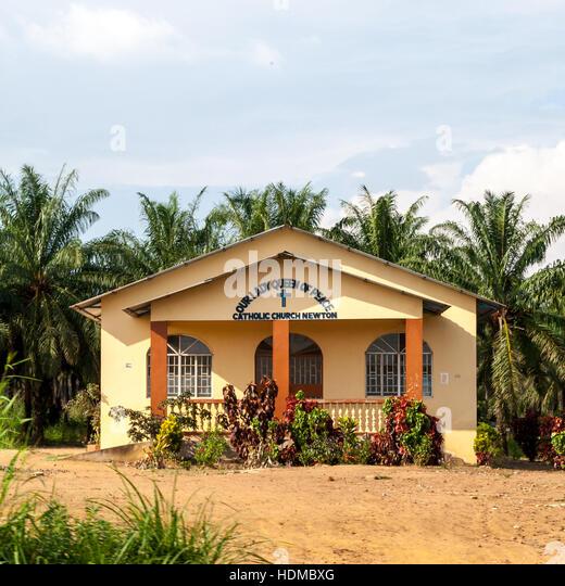 Resultado de imagem para Newton SIERRA LEONE